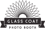 Glass Coat Photobooth
